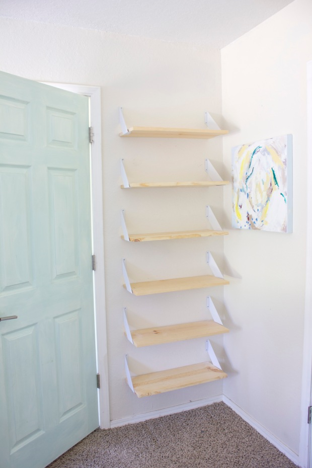 shoe-shelf-storage-home-depot-brackets-simple-cheap-affordable-shelving_02