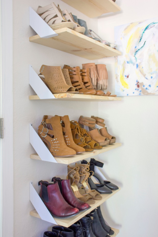 shoe-shelf-storage-home-depot-brackets-simple-cheap-affordable-shelving_04