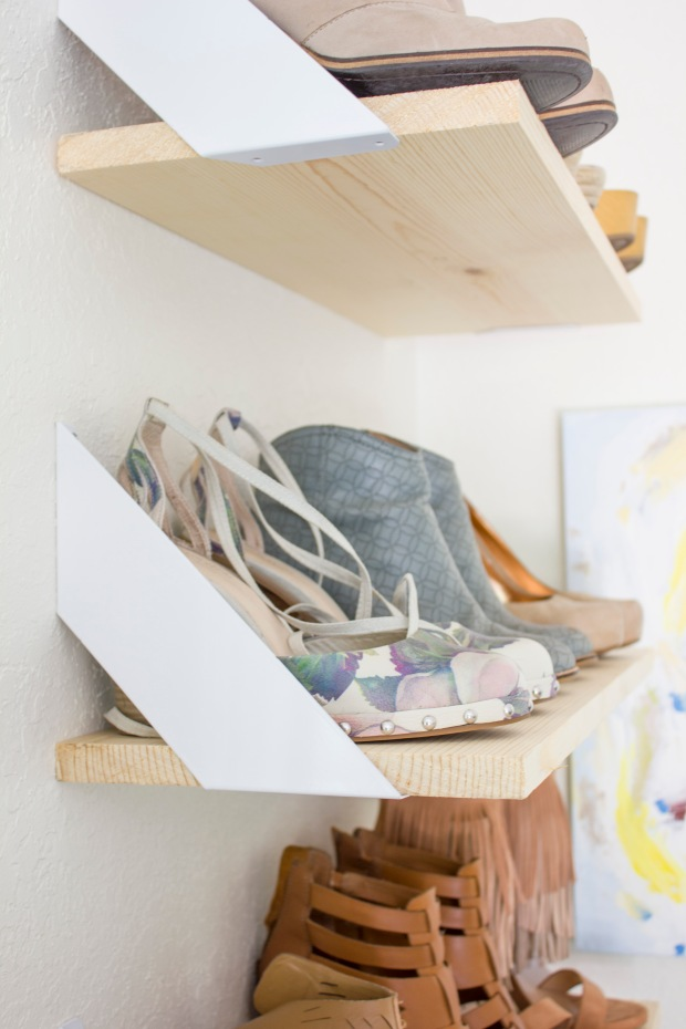 shoe-shelf-storage-home-depot-brackets-simple-cheap-affordable-shelving_05