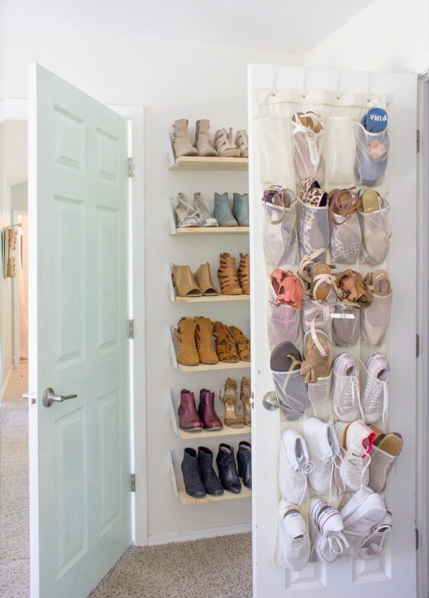 shoe-shelf-storage-home-depot-brackets-simple-cheap-affordable-shelving_06