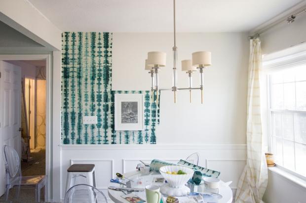 wallpaper-install_03