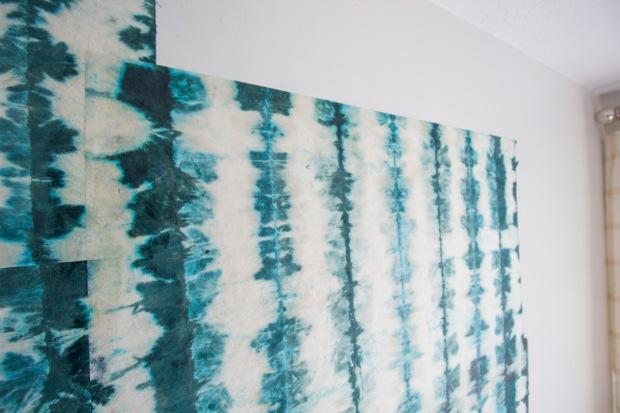 wallpaper-install_05