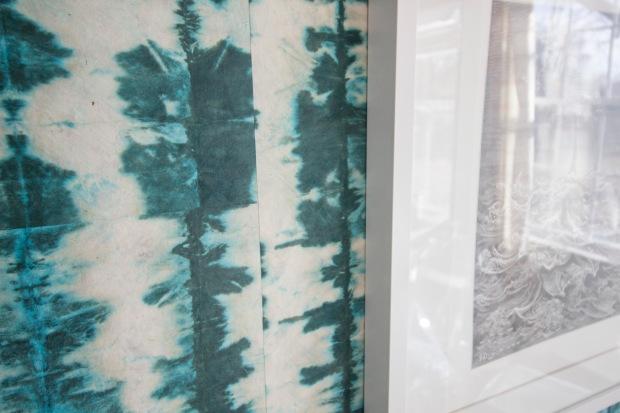 wallpaper-install_06